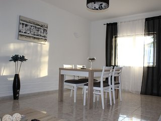 Hira Villa, Portimao, Algarve, Figueira