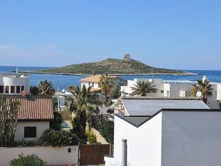 Sea House 2, Isola Delle Femmine