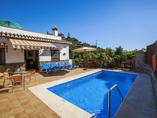 Cottage Nerja 012
