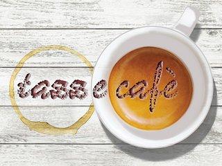 B&B Tazzecafè