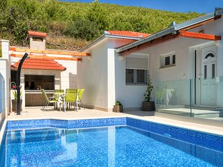 Villa Loris - Privacy and comfort