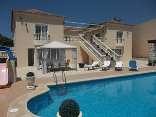 SAR8434607| Beautiful 3 Bedroom 2 Bathroom Villa. Sleeps 6. Callao Salvaje.