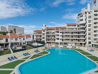 Jeffe Red Apartment, Albufeira, Algarve