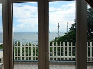 C3 Tran Phu, Villa 4 bedrooms, Vung Tau
