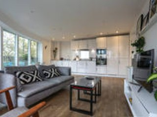 Amazing flat in central Hackney, Londres