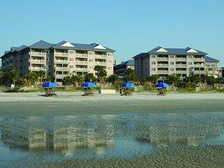 Marriott Grande Ocean - Friday, Saturday, Sunday Check Ins Only!, Hilton Head