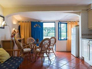 Ambar Blue Villa, Albufeira, Algarve
