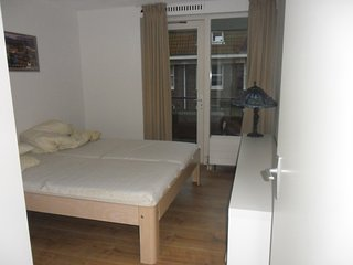 2 bedroom/Great Location/Balcony, Amsterdam