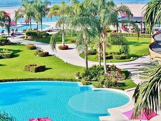 1 Bedroom Executive Rental, Puerto Vallarta
