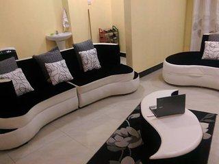 Comfy Home Nana room, Daressalam