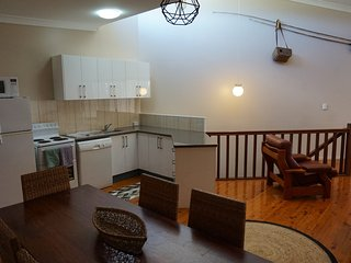 3/13 Carlo Road - Rainbow Beach