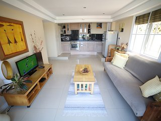 Rodney Bay Suites, Gros Islet