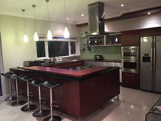 3 Bedroomed townhouse, Port Elizabeth