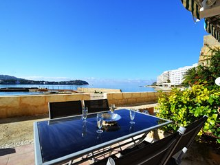 Isla Apartment - Santa Ponsa
