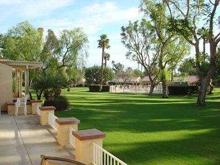 Palm Desert Resort & Country Club I