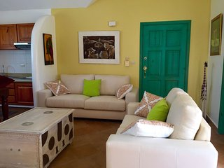 Apartment Rental by the Beach (2 bedroom), Bavaro