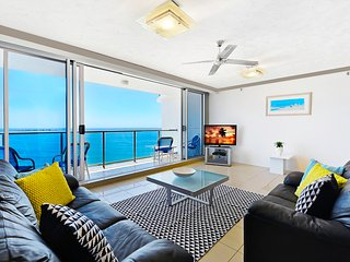 The Peninsula - 30B, Surfers Paradise