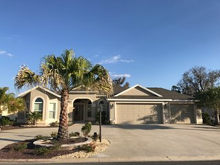 967804 - Wine Palm Way 3817