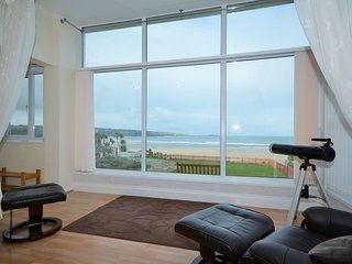 VILLA Bungalow in Hayle, St. Ives