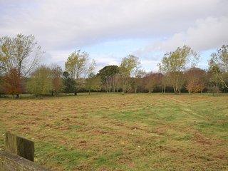 LCOBB Barn in Barnstaple, Chittlehampton