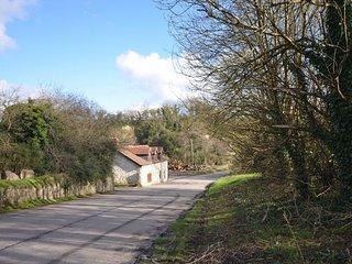 27808 Cottage in Bath, Nunney