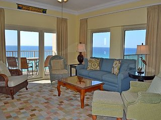 3 nt mnm ~ Very hard to find 3/3 on beach ~ comfortable & clean ~ 2 pools