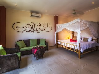 Ferienappartement 2 auf Koh Samui Urlaub bei den Auswanderern von VOX