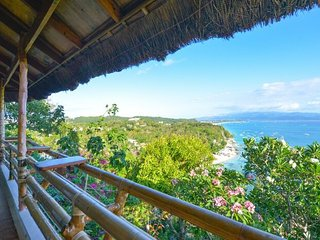 2-Bedroom Villa Mika, Boracay