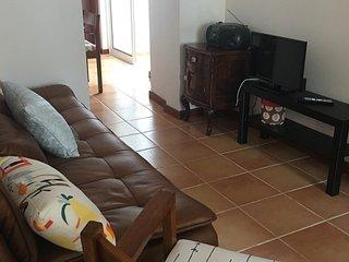 Joan Villa, Vila Real de Santo Antonio, Algarve