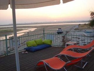 Blit Villa, Armona, Algarve