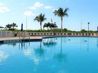 South Seas 3, 1206 Marco Island Vacation Rental