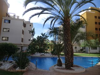 Casas Holiday - Punta Prima