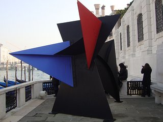 Peggy Guggenheim Next for groups and big families