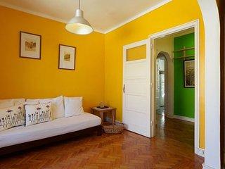 Ajuda da Memória apartment in Belém {#has_luxurio…