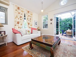 Be embraced by this delightful whimsical home, Newtown