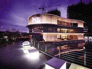 1BR Azure Beach Resort Metro Manila