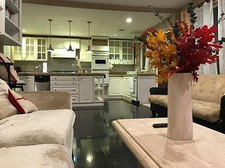 DISNEYLAND $239/night 3 beds 2 baths, Garden Grove