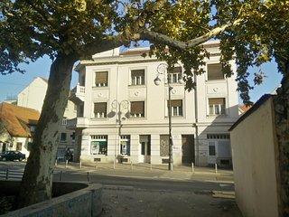Cela apartment Kaptol Zagreb, Zagabria
