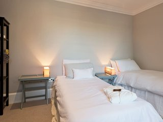 Luxurious Ensuite Dbl Room near C.C, Rathgar