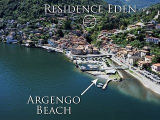Residence Eden Magnolia 15
