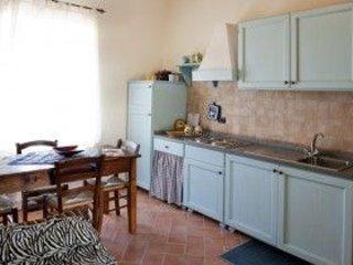Poggio Di Montedoro - Montedoro Casa Vittoria