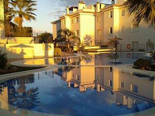 Calas Apartment - Calas de Mallorca