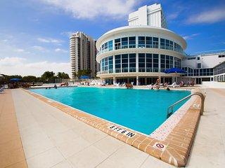 Apartment in Miami Beach (499282)