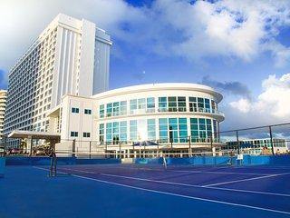 Apartment in Miami Beach (499401)
