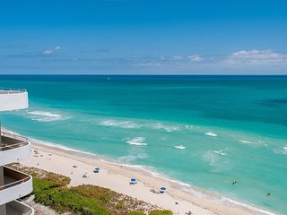Apartment in Miami Beach with Internet (499416)