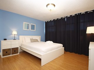 Apartment in Miami Beach with Internet (499280)