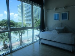 Apartment in Miami Beach (499286)