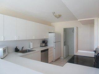 Apartment in Miami Beach (499286)