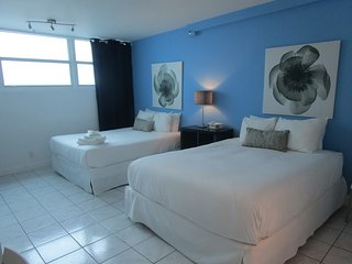 Apartment in Miami Beach (499294)