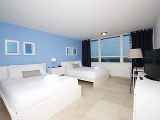 Apartment in Miami Beach (499296)